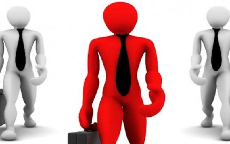 Los eufemismos en la jerga empresarial
