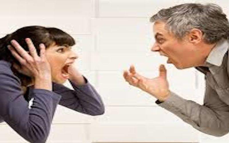 Las emociones en la empresa II. Los conflictos