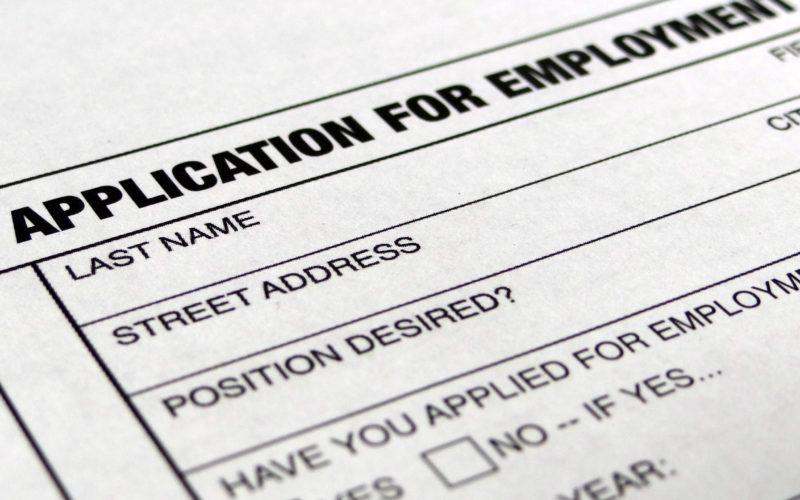 Cómo afrontar el desempleo.