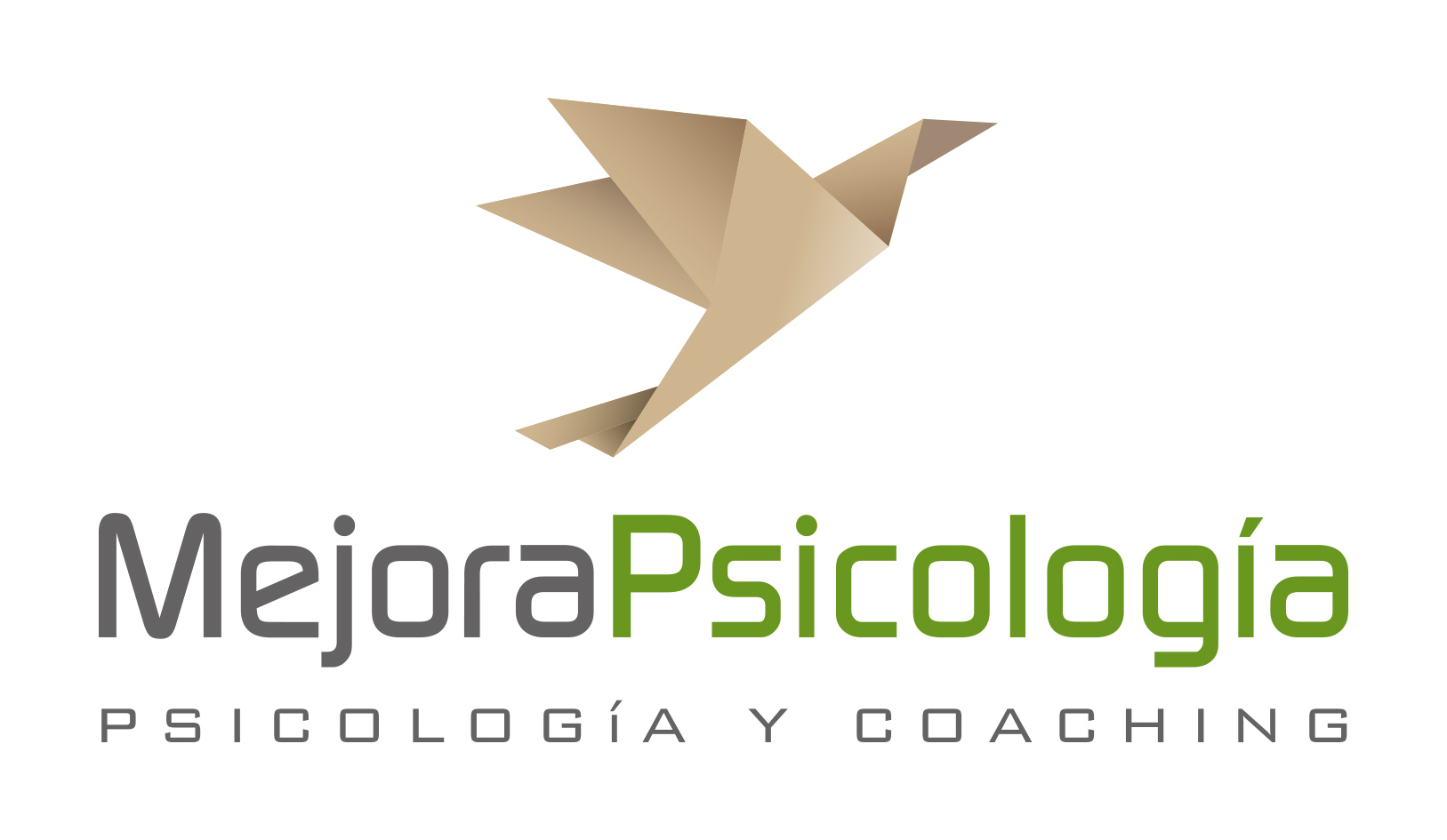 Psicólogos en Santiago | Mejora Psicología & Coaching