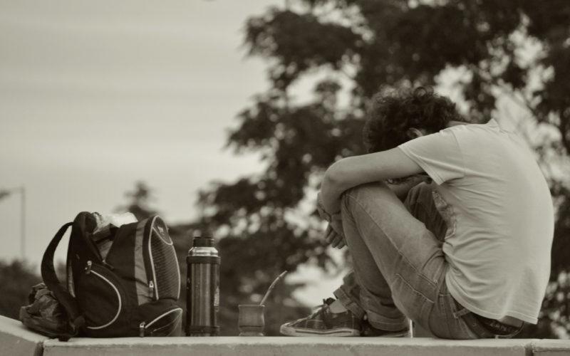 ¿Qué es una terapia psicológica?