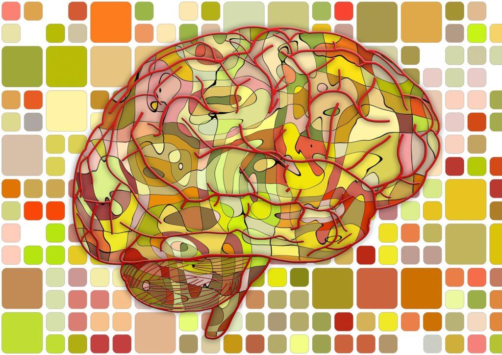 Pensar mucho ¿lo mismo que pensar bien?Mejora Psicología. Psicología y Coaching. Psicólogos en Santiago