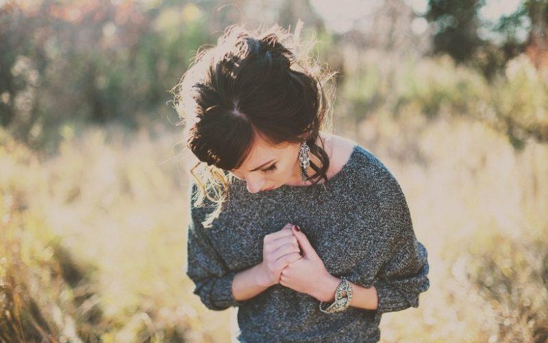 Cómo nos afecta tener una baja autoestima