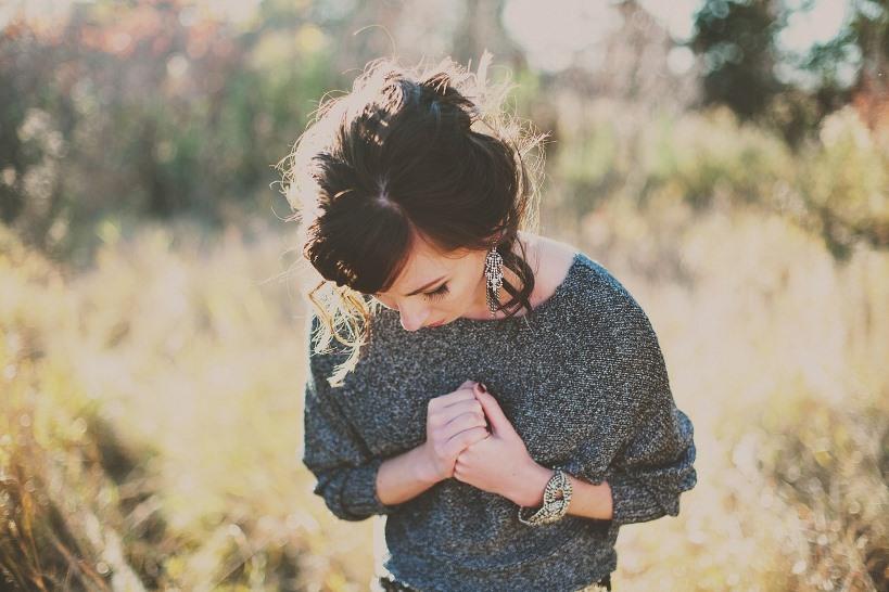 Cómo nos afecta tener una autoestima baja. Confluir Psicólogía & Coaching