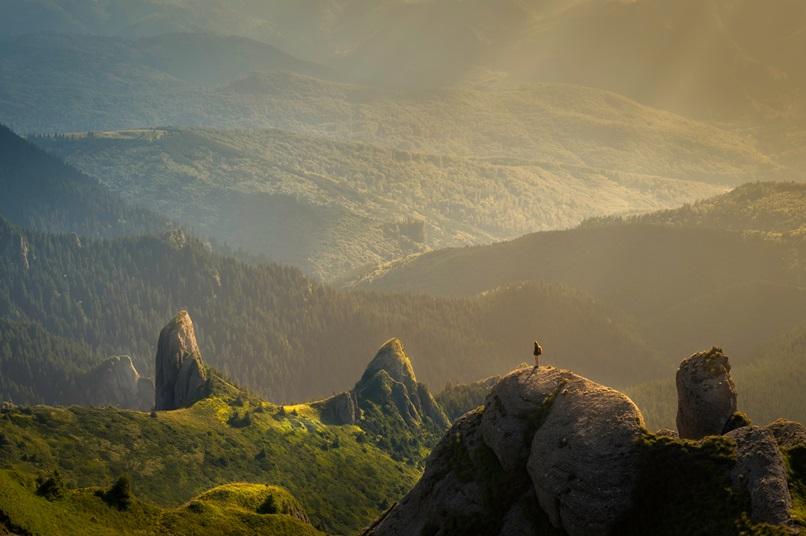 El miedo a la soledad. Psicólogos en Santiago. Confluir Psicología & Coaching.