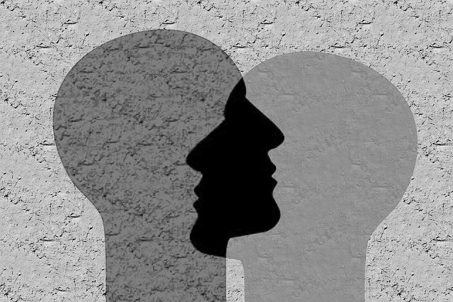 El diálogo interior. Psicólogos en Santiago. Confluir Psicología & Coaching