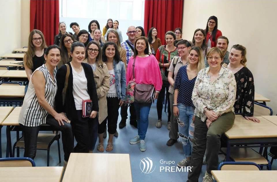 Psicólogos en Santiago. Confluir Psicología & Coaching. Coaching para opositores.